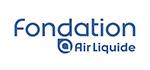 fondation air liguide