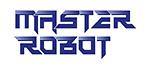 master robot