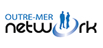 outremer network