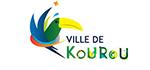 Ville de Kourou